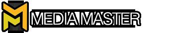Productos | Cursos de MediaMaster | Adsense + CPA + SEO